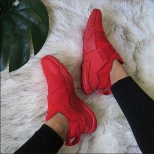 Nike Shoes | Nwt Rare Nike Huarache